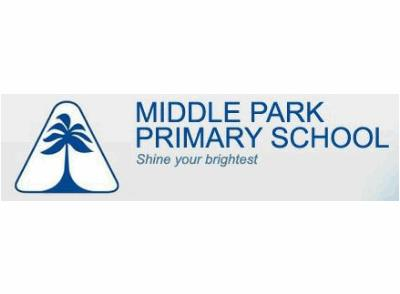 Middle Park Primary School