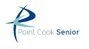 Point Cook Senior Secondary College