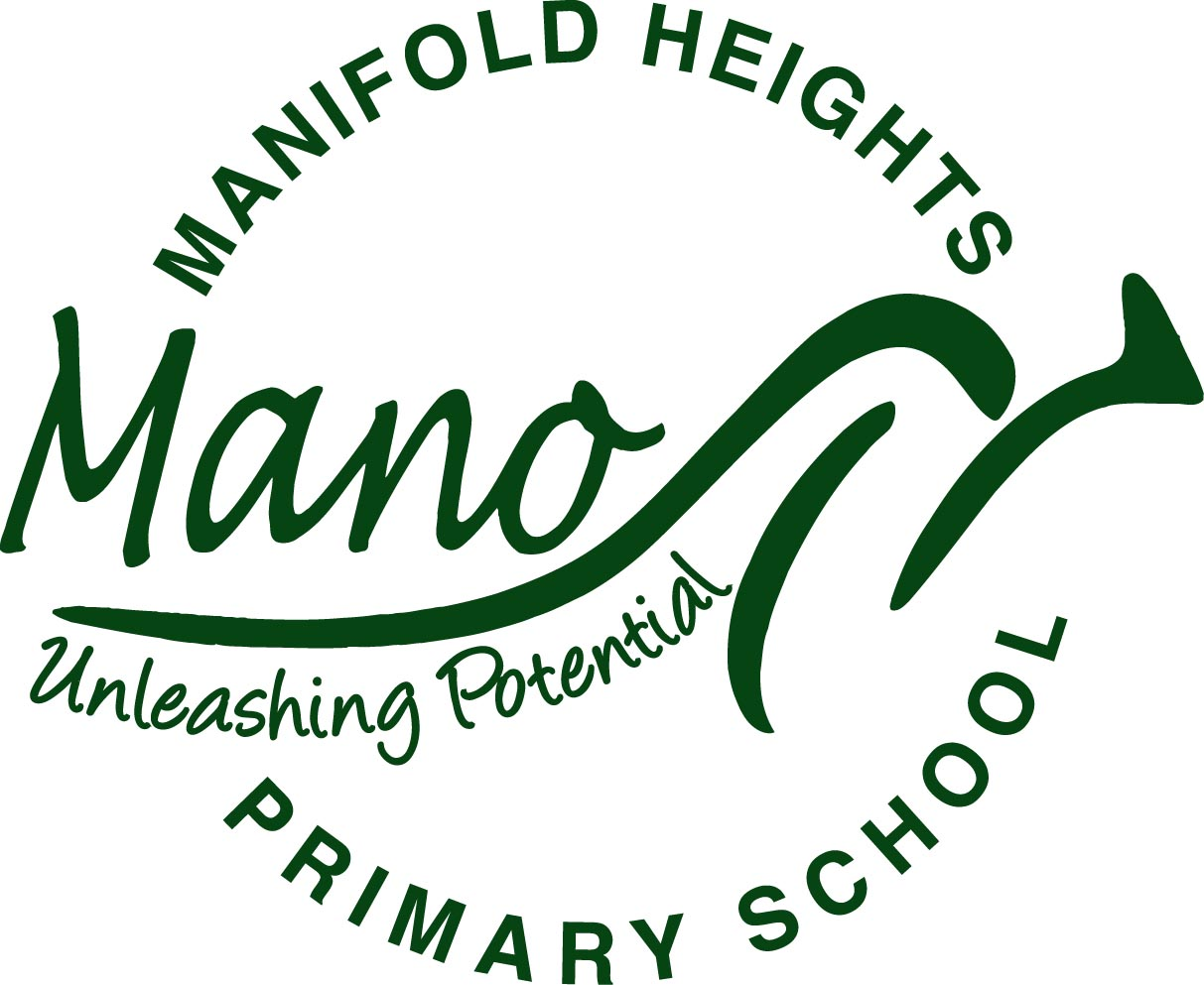 Manifold Heights Primary School