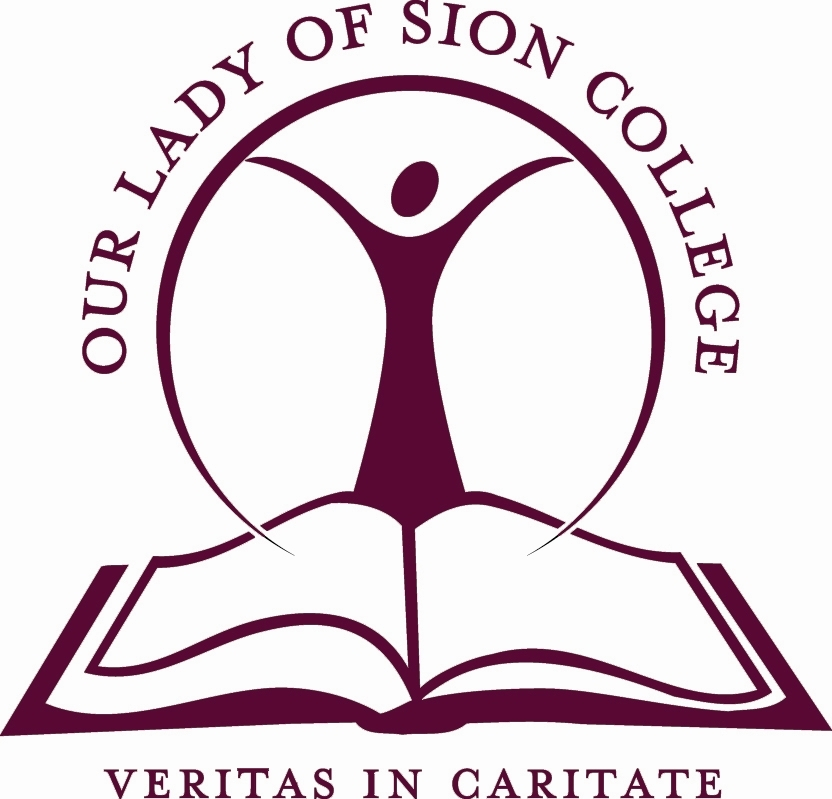 Our Lady of Sion College