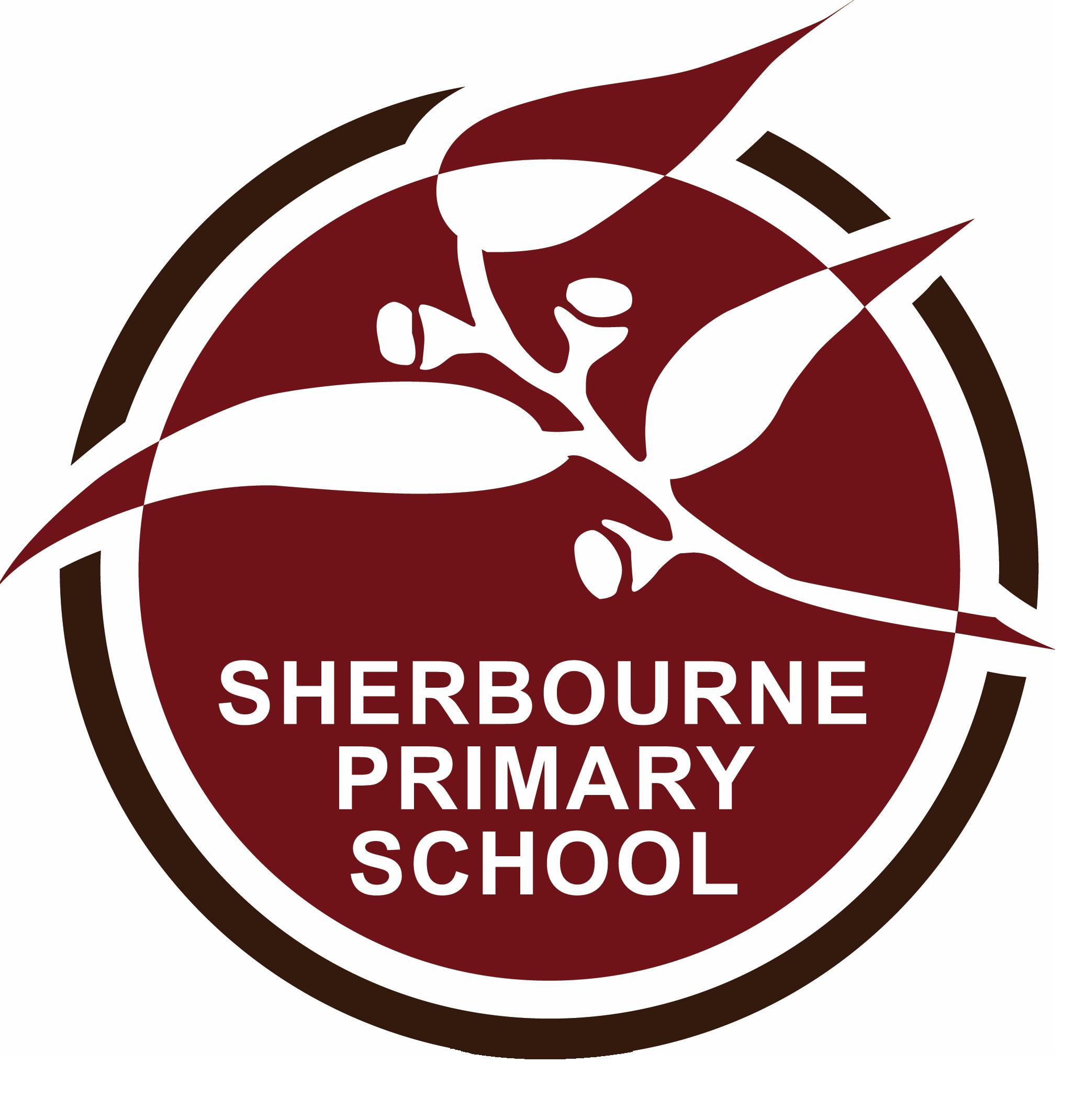 Sherbourne Primary School