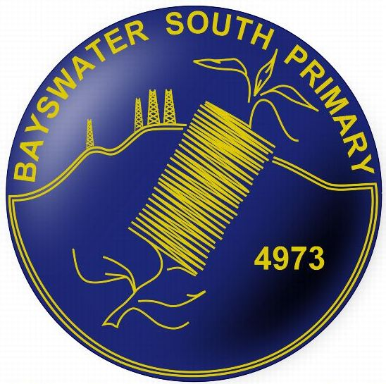 Bayswater South Primary School