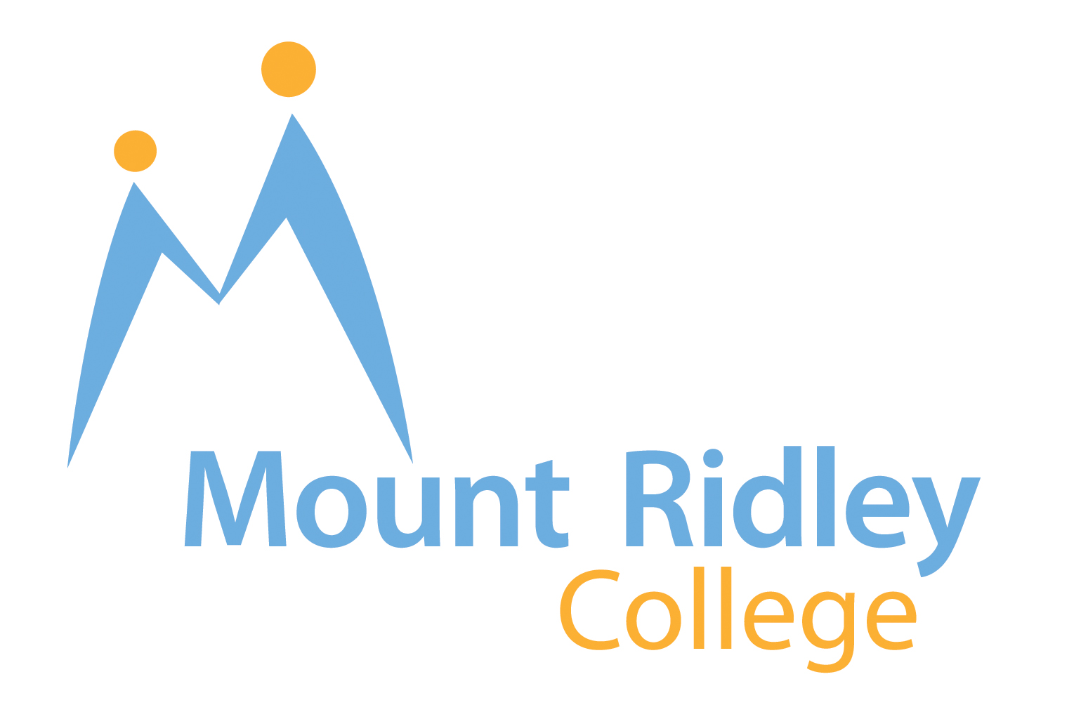 Mount Ridley College